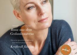 Das DetoxDeluxe magazin inspiriert mit seinen Beiträgen, die persönlichen Ressourcen zu stärken und zelebriert zugleich ein positives Lebensgefühl.